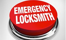 Chelmsford MA Locksmith Store Chelmsford, MA 978-295-0911